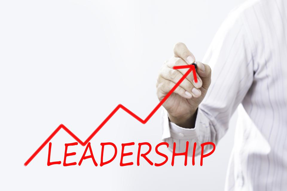 10 Unique Perspectives On How To Be An Effective Leader (Part 3)