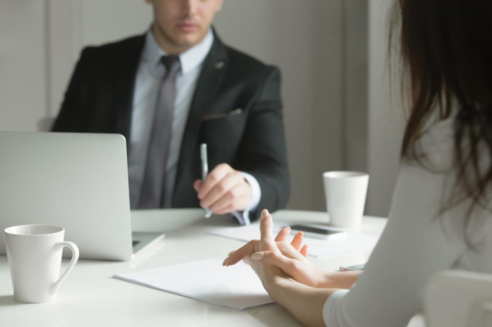 Ten 'Leadership' Ideas That Kill Corporate Cultures