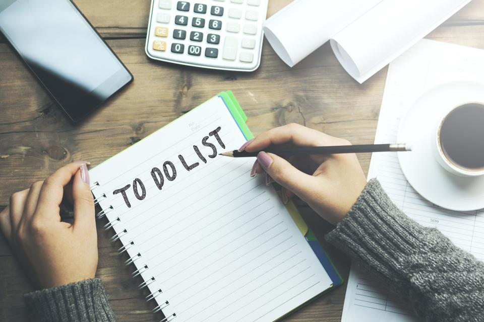 Attention Procrastinators: How To Get Your Finances In Order In Under Two Hours