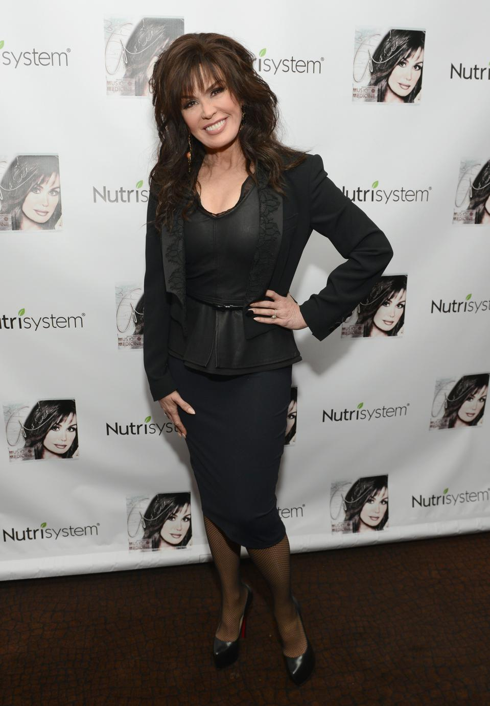 Nutrisystem worked with celebrities like Marie Osmond, and Legion Partners successfully intervened to give the company a digital overhaul, which led to them being acquired for $1.3 billion.