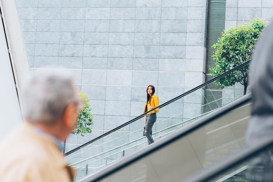 New Survey: Three Main Reasons Why Millennials Quit Their Jobs
