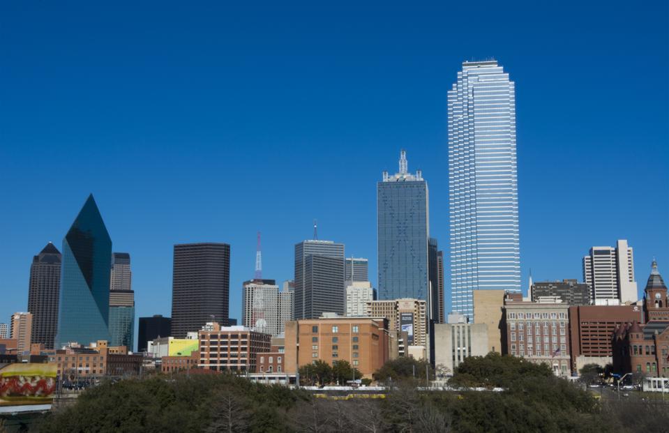 Comment investir au Texas dans l'immobilier en 2020