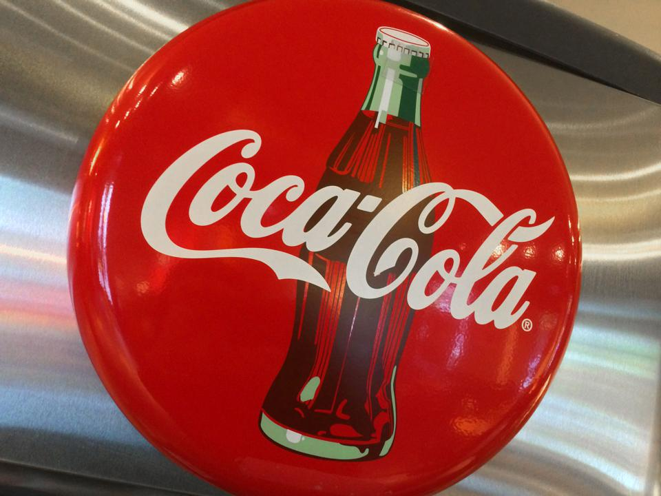 What Analytical Chemistry Can Tell Us About Coca Cola's Recipe