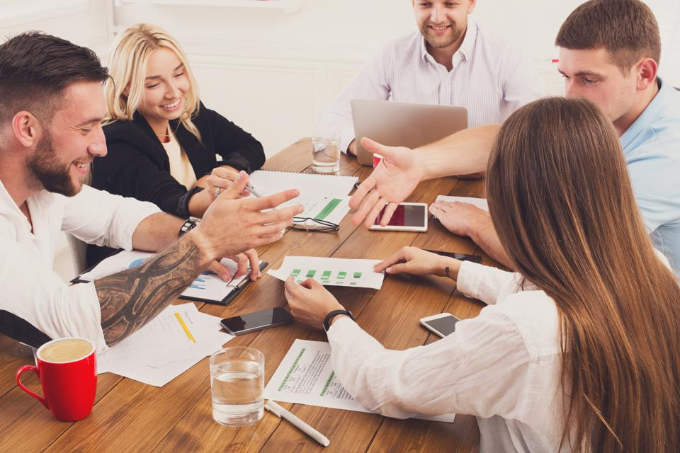Motivating Your Team: Why The Golden Rule Doesn't Always Apply