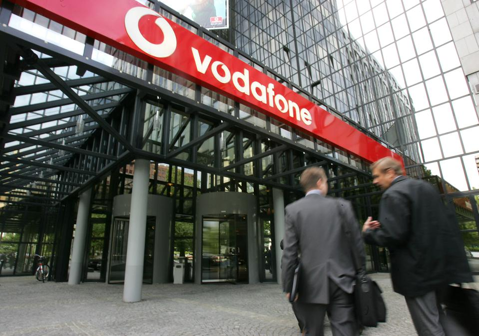 Kiwi Businesses are Investing in New Opportunities with Big Data & Telco