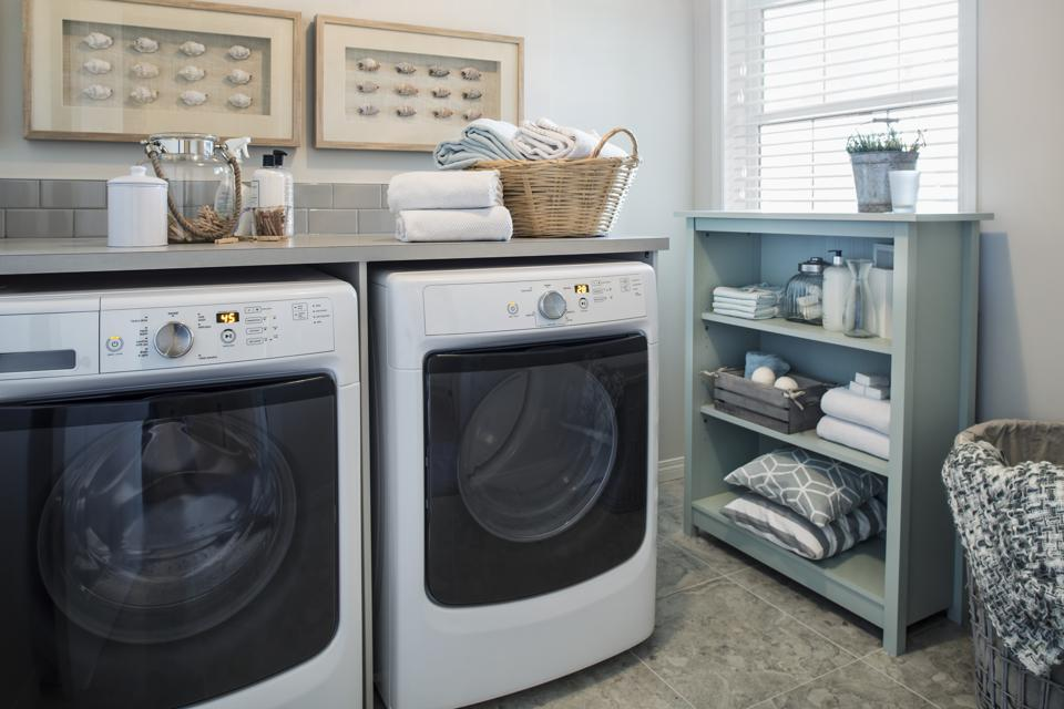 Best Washer And Dryer 2020.Black Friday 2019 The Best Washer And Dryer Deals