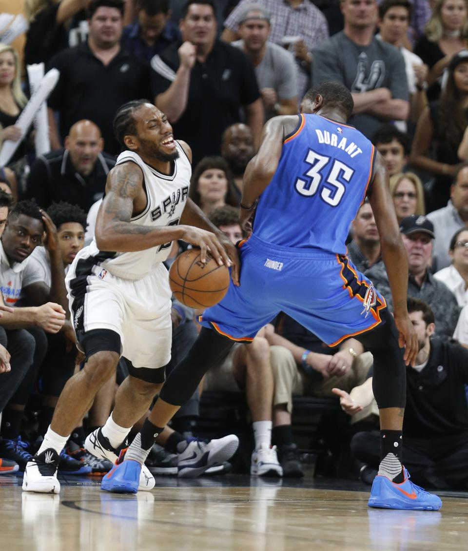 NBA's Last Two-Minute Report: More Glaring Mistakes By The ...