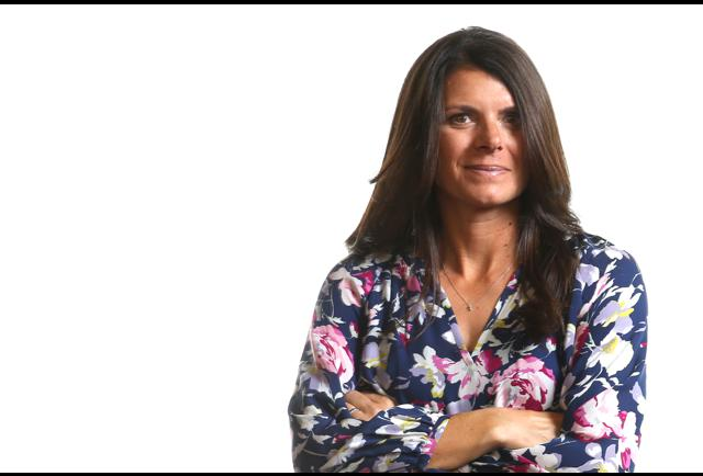 Mia Hamm Shares Her Thoughts On U.S. Women World Cup, Alex Morgan, Megan Rapinoe, Equal Pay In Soccer