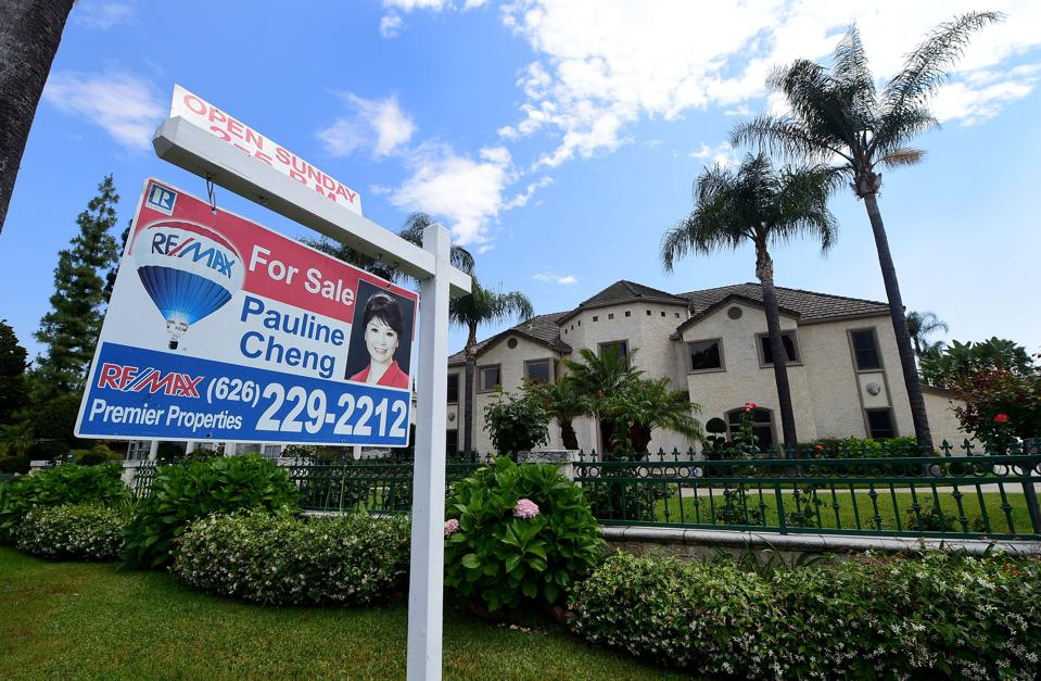 Should You Invest In Los Angeles Real Estate?