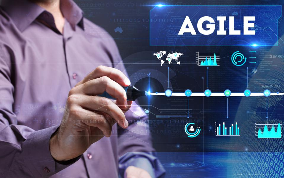 Agile Marketing And The MarTech Stack: The Tools That Can Unlock Insight And Growth