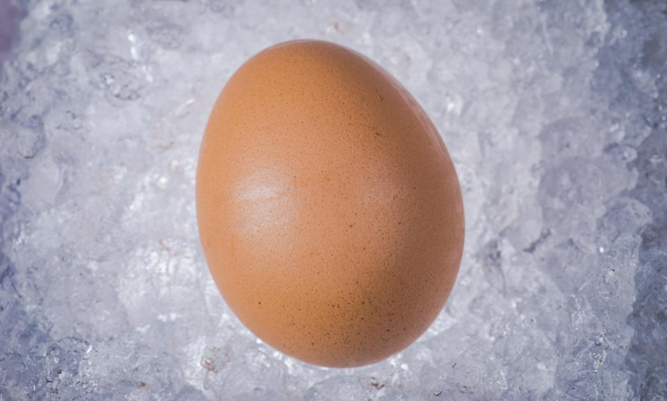 Is Egg Freezing All It S Cracked Up To Be