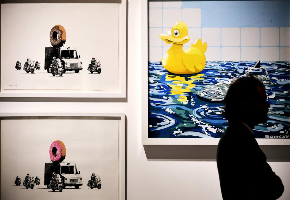 Hidden costs when buying art overseas what the merchants dont know or disclose