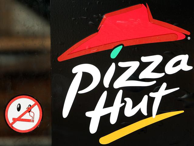Pizza Hut And Taco Bell Join Hershey And Nestle In Going More Natural