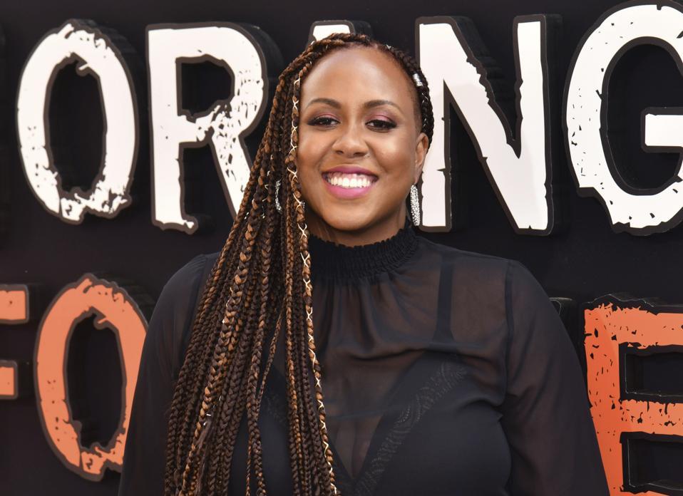 NY Netflix's ″Orange Is the New Black″ Final Season Premiere