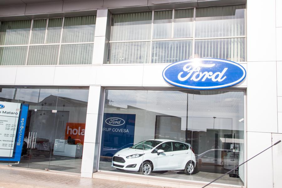companies owned by ford. Black Bedroom Furniture Sets. Home Design Ideas