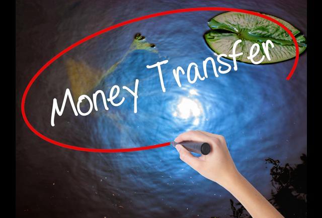 Remitly Shaking Up Billion Dollar Remittances Industry