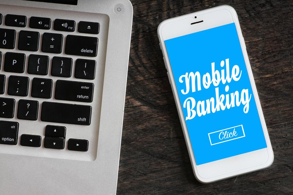 The Best Mobile Banking Apps Of 2016