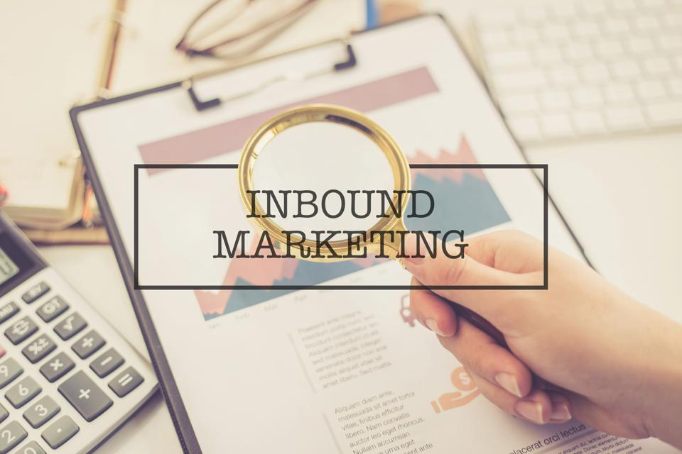 How To Develop A Strong 2017 Inbound Marketing Plan