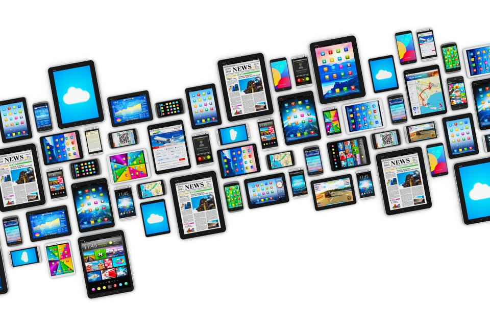 Mobile devices under treat from ITC exclusion order