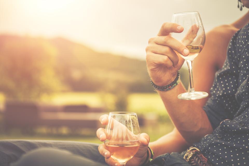 white wine for summer, sauvignon blanc