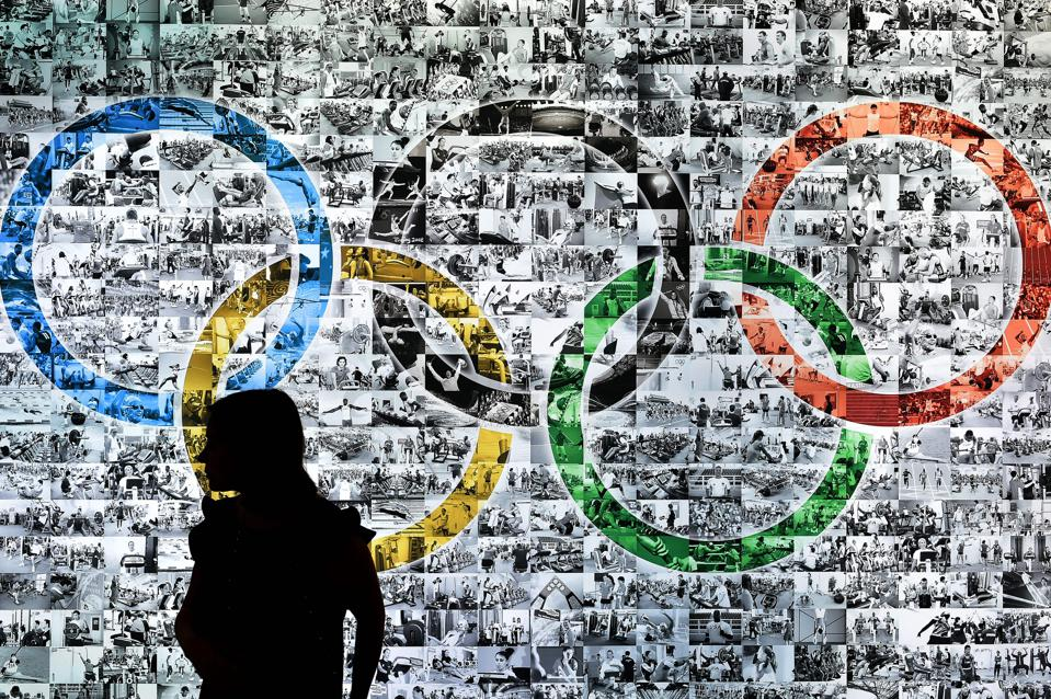 Scientists Say The Rio Olympics Should Be Postponed Due To Zika