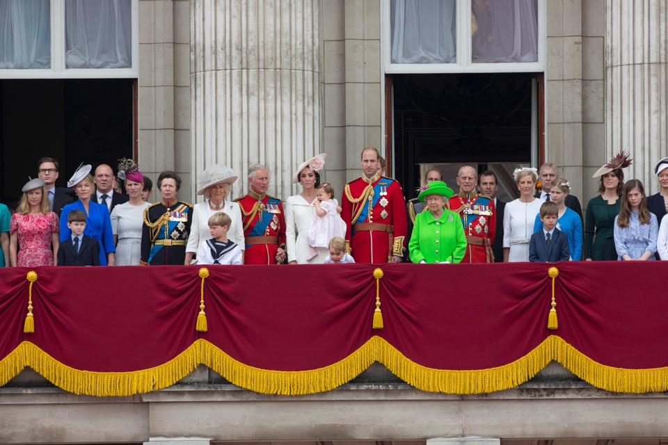 Custom Exhibition Stand By Me Royal Wedding : Buckingham palace a commoner s guide to working for