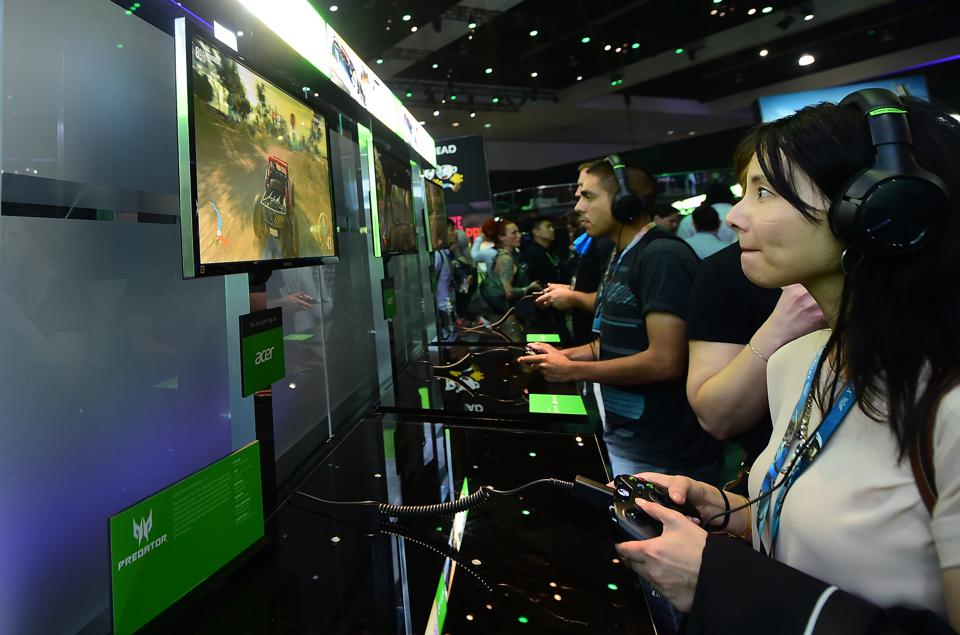 US-IT-LIFESTYLE-GAMES-E3