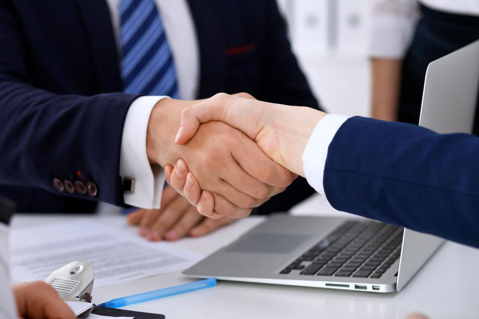 Five Salary Negotiation Mistakes You Won't Make Twice