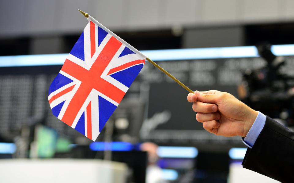 Surviving Brexit: The One Thing Investors Should Not Do Now