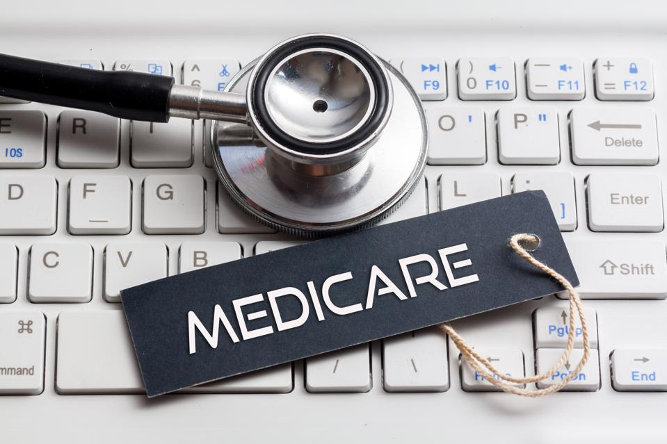 Trading options seminars about medicare