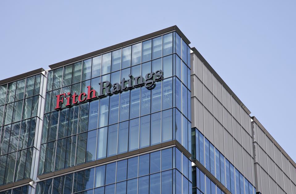 Fitch U.S. Leveraged Loan Default Insight