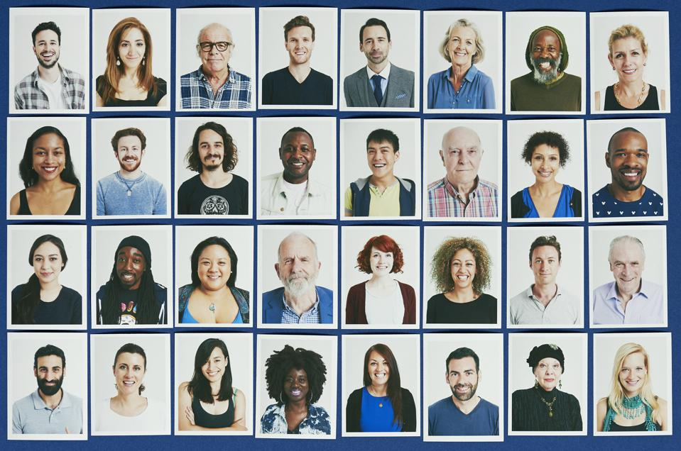 diversity and inclusion, the new normal, post-pandemic
