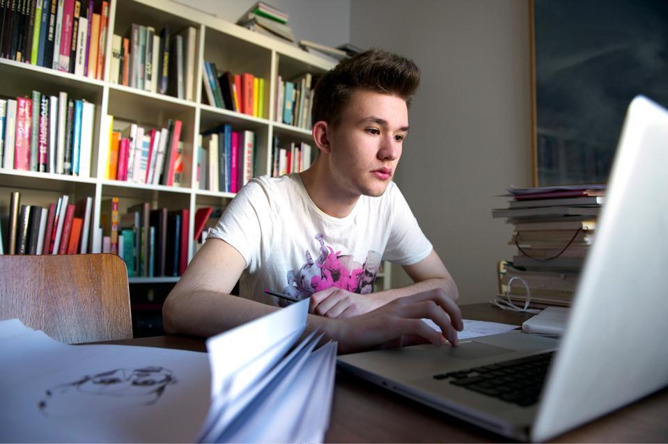 Reportage: Auslandspraktikum: Schulpraktikum in Paris