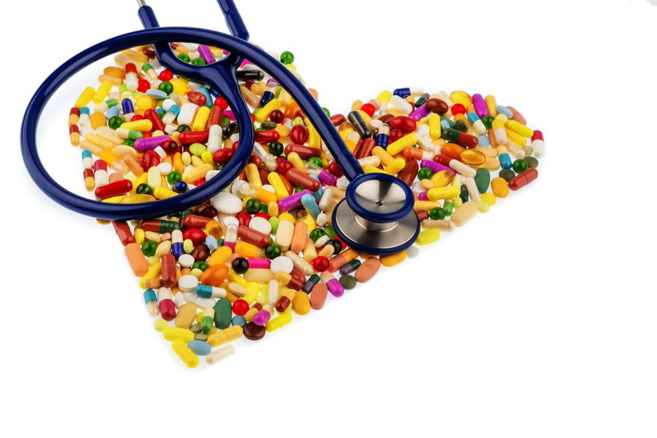 As Boomers Age, We Need New Medical Approaches To Heart Disease