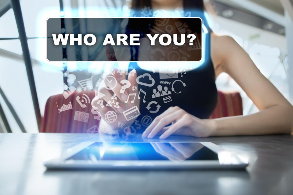 Attention Sales People: It's Time To Develop Your Personal Brand