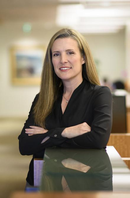Washington State Sales Tax 2017 >> Rebecca Lynn