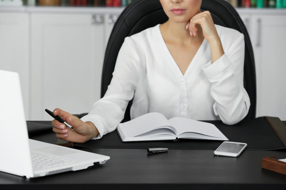 The Easy Way To Discover Your Dream Job