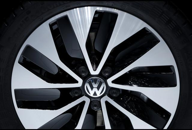 Volkswagen Pg 14
