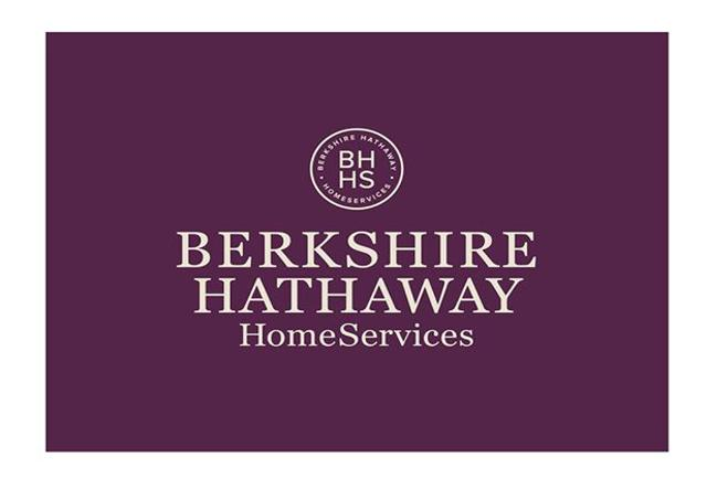 A business analysis of the acquisition of geico corporation by berkshire hathaway