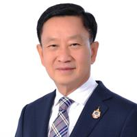 50 มหาเศรษฐี ในประเทศไทย 48