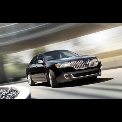 Upscale And Affordable Top Used Luxury Cars Under 25000