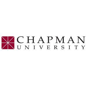 Chapman University Graphic Design Portfolio: Chapman Universityrh:forbes.com,Design