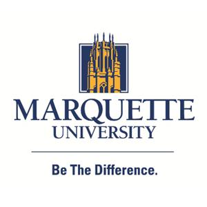 Marquette University Campus Beautification | The Kubala Washatko ...
