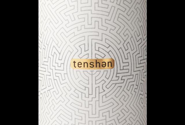 Mg >> 2013 Tenshen Santa Barbara red wine - pg.7