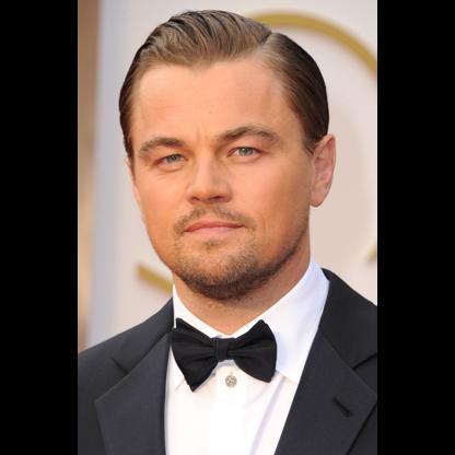 """Résultat de recherche d'images pour """"Leonardo DiCaprio"""""""