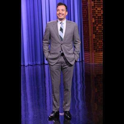 On SATURDAY NIGHT LIVE, Jimmy Fallon Did Double-Duty as Dual John Travoltas  | Nerdist