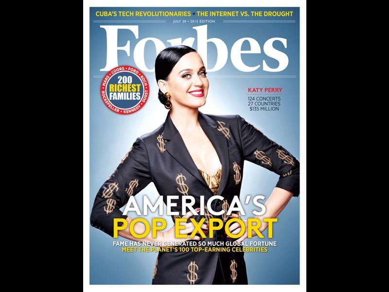 Katy perry americas pop export pg1 katy perry americas pop export pg1 m4hsunfo
