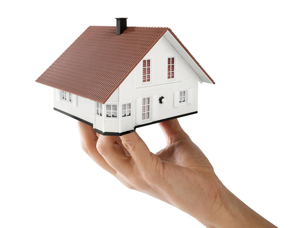 Mortgage Loan Originator Pay Scale