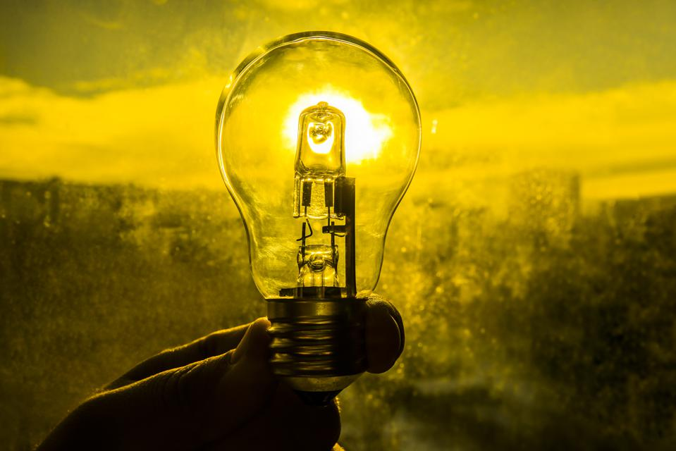Forget The Myths: Innovation Isn't Created The Way Most People Think