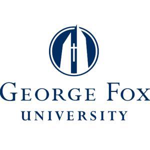 Good George Fox University